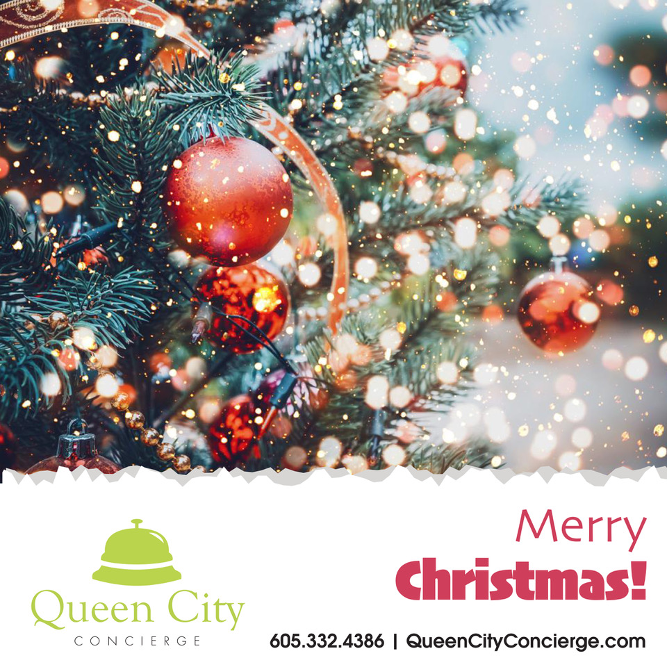 1IL_QCC_MerryChristmas_121219